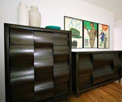 Leon Bedroom Furniture The Master Bedroom Choosing Dressers