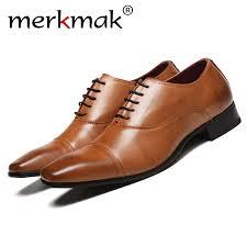 <b>merkmak</b> factory Store - Amazing prodcuts with exclusive discounts ...