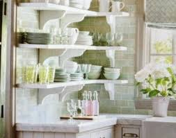 french country shelves french country kitchen ideas with elegant white shelves and rustic cabinet with nice french country shelves