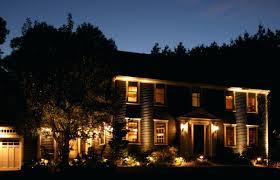 12v led garden lights australia 12 volt landscape light bulbs exterior