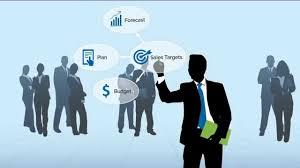 Sales Manager Job Description Roles Skills Myclickjob Myclickjob