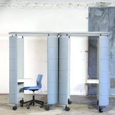 office privacy pods. pod office space privacy by furniture pods