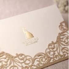 blank wedding invitation paper frenchkitten net Blank Golden Wedding Invitations blank wedding invitation paper blank wedding invitations 5 x 7, blank 50th wedding anniversary invitations
