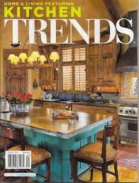 Kitchen Magazine Kitchen Remodeling Archives Page 2 Of 4 St Charles Of New
