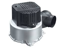 Truma Ventilator Tn 3 230 Volt Extern Einbauheizungen Heizungen