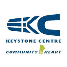 Keystone Centre Brandon Seating Chart Keystone Centre Keystone_centre Twitter