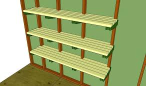 garden shed shelves garden shed plan build garden shed building shed storage how to simple storage garden shed shelves