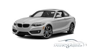 2018 bmw lease specials. modren lease 2018 bmw 230i lease special to bmw lease specials 1