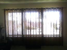bamboo window panels medium size of indoor bamboo window shades bamboo vertical blinds sliding glass doors