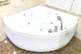 how to clean bathtub jets how to clean whirlpool tub jets throughout bathtubs with plan clean