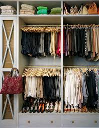 closet organizer ideas. Contemporary Closet Inside The Closetu2026 And Closet Organizer Ideas H