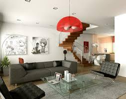 ... Living Room, Living Room Decor Cheap Office Decor: Stylish Living Room  Accessories Ikea ...