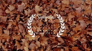 Macbook Desktop Wallpaper Autumn ...