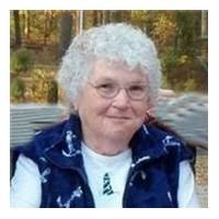 Alice Whitworth Obituary - Grover, North Carolina   Legacy.com