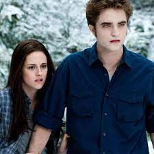 Twilight Author Stephenie Meyer ...
