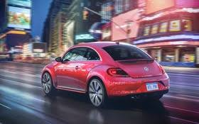 2018 volkswagen beetle. interesting volkswagen volkswagen beetle price 19990 u2013 32890 save up to ca1500 view offers with 2018 volkswagen beetle