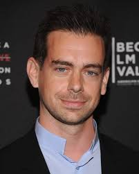 does jack dorsey look like cole porter