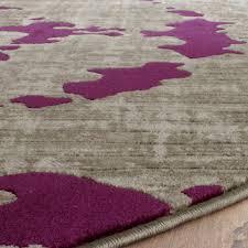 full size of purple area rugs top 54 dandy lilac rug purple runner rugs lavender rug