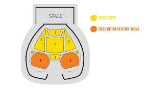 Liverpool Echo Seating Chart M S Bank Arena Layouts M S Bank Arena Liverpool