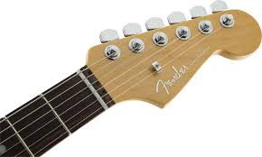 fender american elite series review guitar com all things guitar fender american elite stratocaster hss shawbucker rw autumn