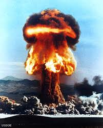 nuclear weapons analysis essay sample nuclear weapons