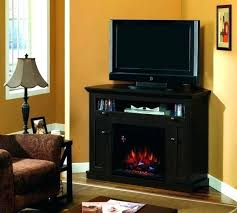 twin star fireplace splendid twin star electric fireplace dimensions about amazing twin star electric fireplace collections