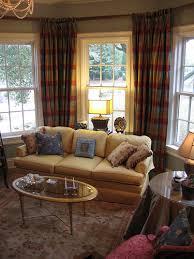bay window ideas living room. Bay Window Ideas Living Room Captivating