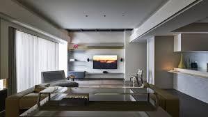 modern apartment inspired by the ownersu0027 hobbies modern apartment interior t66 apartment