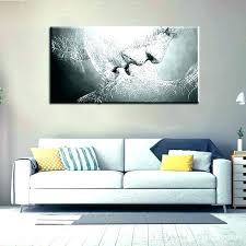 bedding wonderful living room art decor 21 artwork for walls wall ideas decoration framed uk