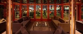 Living Room Bar London Bars Near The O2 Sundown Bar Near Excel London Sunborn London