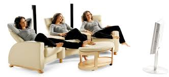 Stressless Experience Allen Wayside Furniture SuperstoreAllen