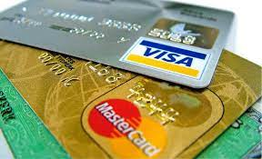 The value of rewards points varies depending on the card's earn rate and the rewards program, which is why it's important to shop around and find a rewards card suited to your lifestyle. Path Money Best Credit Cards For Bad Credit In Australia
