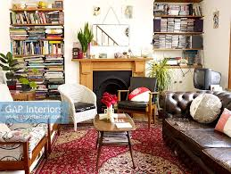 quirky living room furniture. Quirky Living Room Furniture. Furniture E A