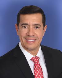 Aj Martinez, Real Estate Agent - Sherman Oaks, CA - Coldwell Banker  Residential Brokerage