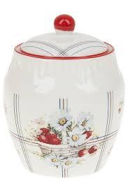 <b>Сахарница Best Home Porcelain</b> арт 0600117/W18011673686 ...