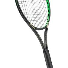 Prince Tour Txt2 O3 100 290g Buy Online Tennis Point