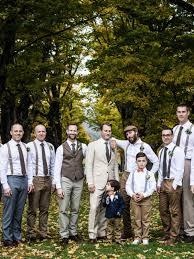 Kyle And Drew Groomsmen in 2020 | Woodland wedding, Groom and groomsmen,  Kyle