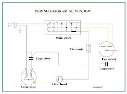 air conditioning split system wiring diagram wiring diagram wiring diagram split type air conditioning electrical carrier split system air conditioner wiring diagram source
