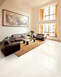 full size of floor tiles design for living room in philippines living room ceiling designs