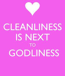 bathroom cleanliness rules bathroom rules wall decal vinyl  cleanliness is next to godliness essay essay on cleanliness is next to godliness