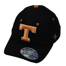 Zephyr Hat Size Chart Details About Ncaa Zephyr Tennessee Volunteers Flex Fit Youth Kids Black Hat Cap Stretch Vols