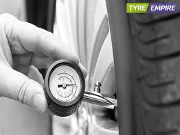 Indian Car Tyre Sizes And Recommended Tyre Pressure Tyre