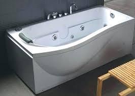 galvanized bathtub for beautiful vintage galvanized bathtub for planter metal cowboy ideas galvanized cowboy