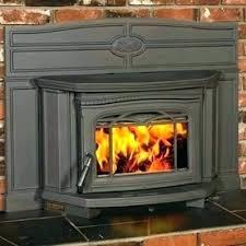 cast iron fireplace door wood fireplace wood burning fireplace door picturesque living room decoration eye catching