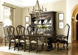 full size of light dining table chandelier exciting furniture sets design with paula deen wroughr iron