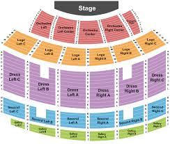 Gateway Center Arena At College Park Seating Chart Atlanta