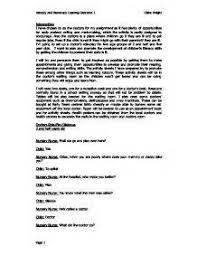 dialogue words for essay dissertation hypothesis writing essays dialogue words for essay