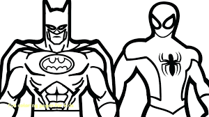 fun coloring pages batman coloring page fun coloring pages for kids with and batman coloring book fun coloring pages
