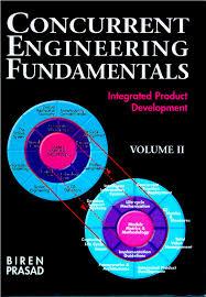 Fundamental Of Design And Manufacturing Books Pdf Pdf Concurrent Engineering Fundamentals Volume Ii