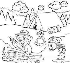 Small Picture incredible Marvelous Cub Scout Coloring Pages Free Download Boy